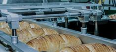 Snack Packaging to Increase Food Safety | Cryovac